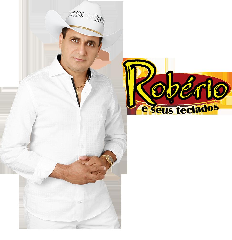 Shows – Robério e Seus Teclados